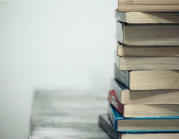 come leggere più libri
