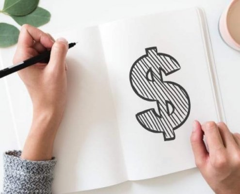 gestione finanziaria donne