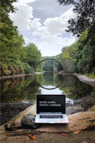 lavorare dove vuoi