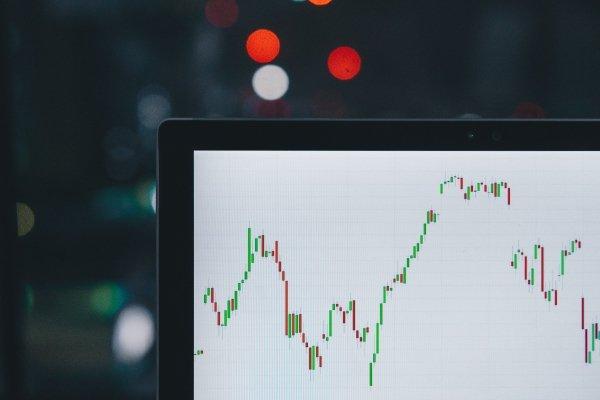 investire indipendenza finanziaria